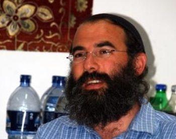 הרב דן האוזר