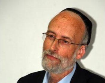 הרב דניאל אפשטיין