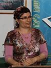 הרבנית עידית ברטוב