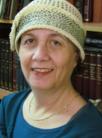 הרבנית ענת נובוסלסקי