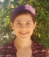 הרבנית מאירה וולט מארק