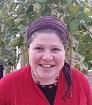הרבנית שירה זימרמן