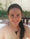 הרבנית נווית צדיק