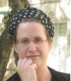 הרבנית יעל שמעוני