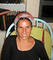 הרבנית יפית גולד